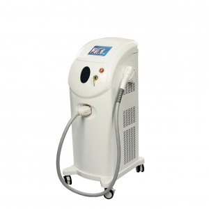 808nm Laser Hair Removal