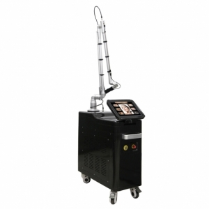 Medical Picosecond Laser Tattoo Removal Machine Manufacturer Price
